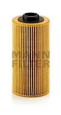 Фильтр масляный Mann-Filter HU9384XHU9384X