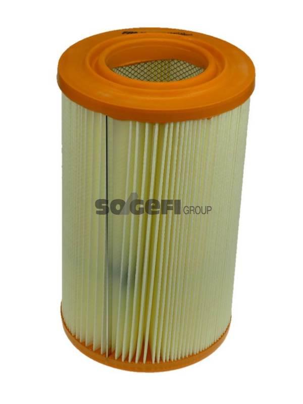 Фильтр воздушный Fram CA5611CA5611