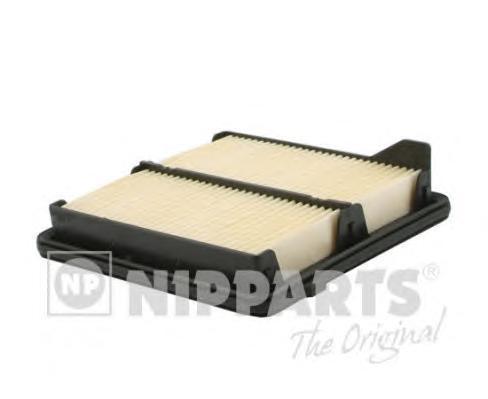 Фильтр воздушный Nipparts N1324064N1324064