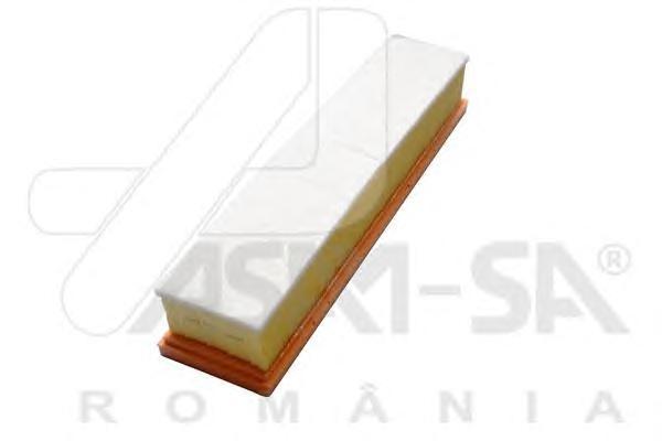 Фильтр воздушный ASAM-SA 3051730517
