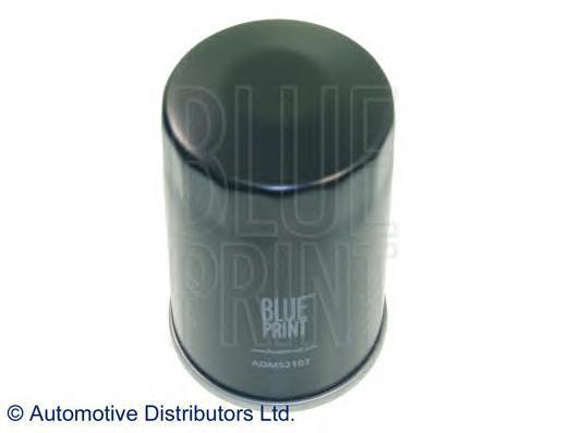 Фильтр масляный BLUE PRINT ADM52107ADM52107