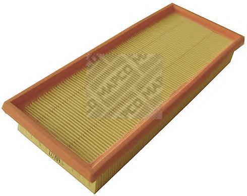 Фильтр воздушный Mapco 6012260122