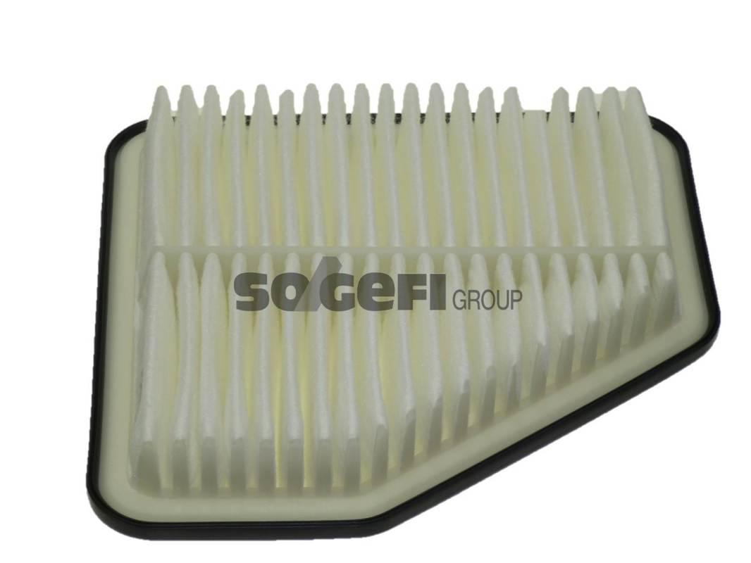 Фильтр воздушный Fram CA10169CA10169