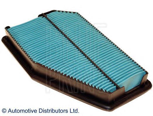 Фильтр воздушный BLUE PRINT ADH22264ADH22264