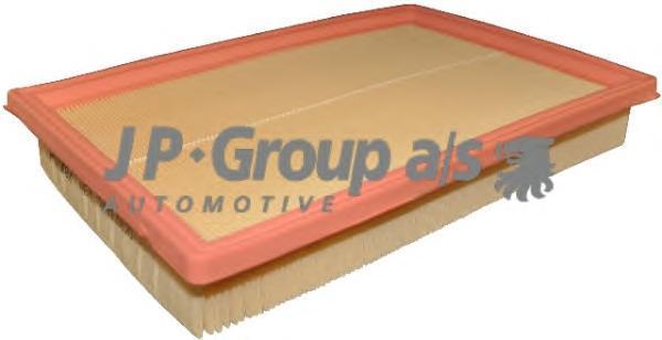 Воздушный фильтр JP Group 11186041001118604100