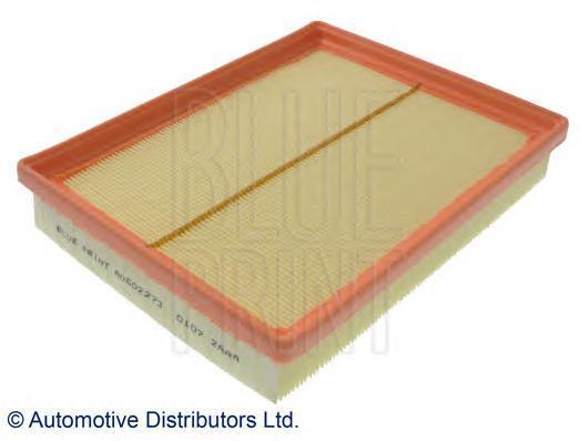 Фильтр воздушный BLUE PRINT ADG02273ADG02273
