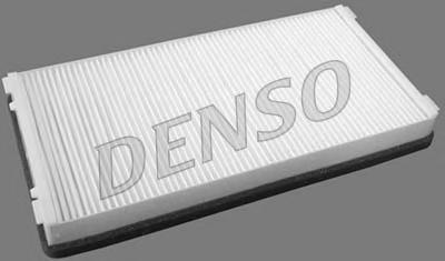 Фильтр салона DENSO DCF028P купить в спб щ тки denso