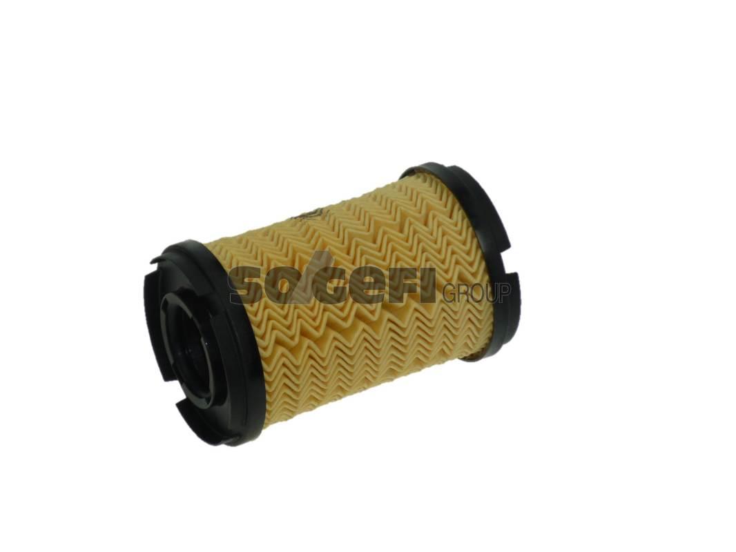 Фильтр масляный Fram CH10759ECOCH10759ECO