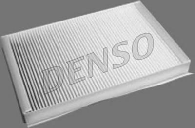 Фильтр салона DENSO DCF079PDCF079P