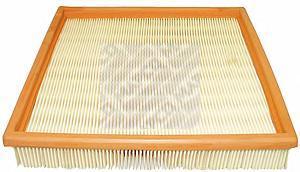 Воздушный фильтр Mapco 6002060020