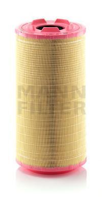 Фильтр воздушный Mann-Filter C2713203C2713203