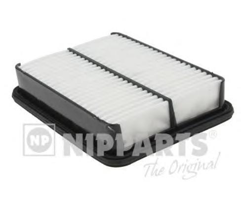 Фильтр воздушный Nipparts J1322050J1322050