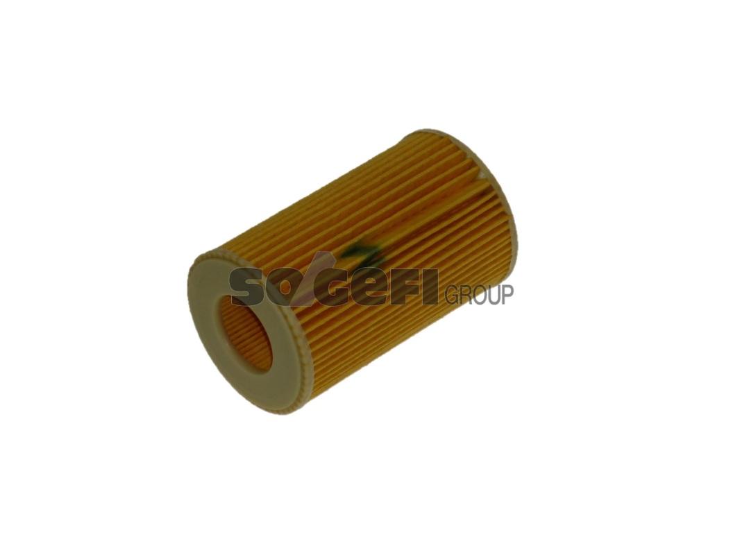 Фильтр масляный Fram CH9437ECOCH9437ECO