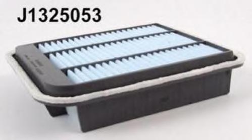 Фильтр воздушный Nipparts J1325053J1325053