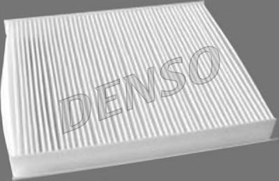 Фильтр салона DENSO DCF112PDCF112P