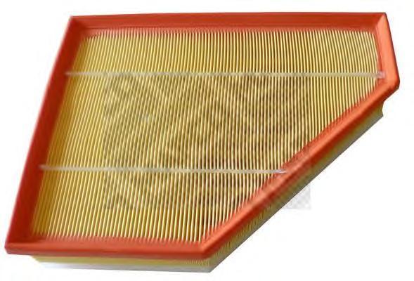 Фильтр воздушный Mapco 6022060220