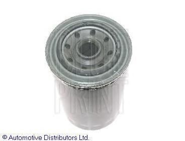 Фильтр масляный BLUE PRINT ADC42117ADC42117