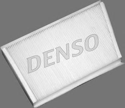 Фильтр салона DENSO DCF026P купить в спб щ тки denso