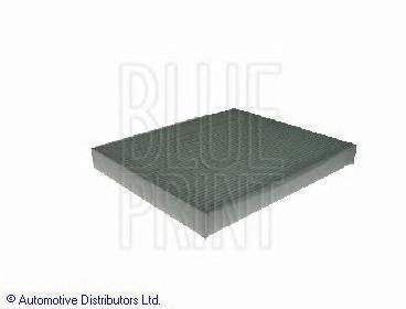 Фильтр салона BLUE PRINT ADG02528ADG02528
