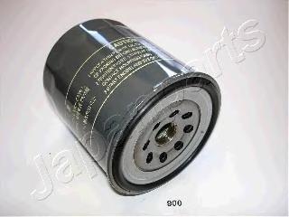 Фильтр масляный Japanparts FO900SFO900S