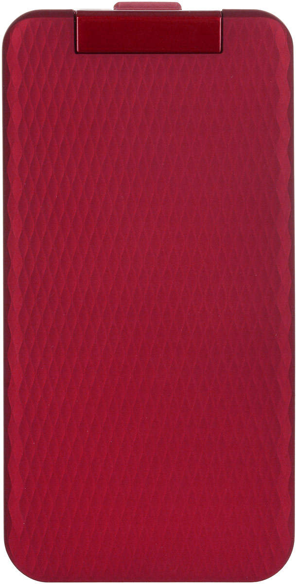 Zakazat.ru Vertex S106, Red