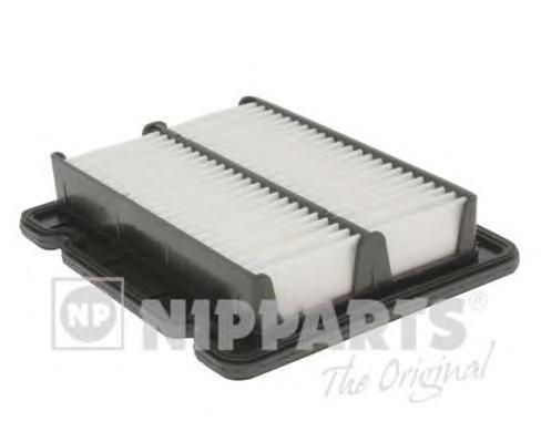 Фильтр воздушный Nipparts J1320907J1320907