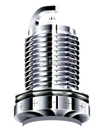 Свеча зажигания DENSO PT16VR13PT16VR13