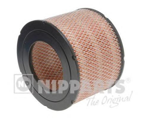 Фильтр воздушный Nipparts J1322034J1322034