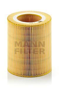 Фильтр воздушный Mann-Filter C1250C1250