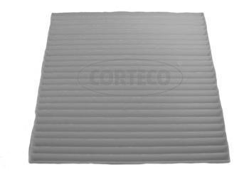 фильтр салонаCORTECO 8000117880001178