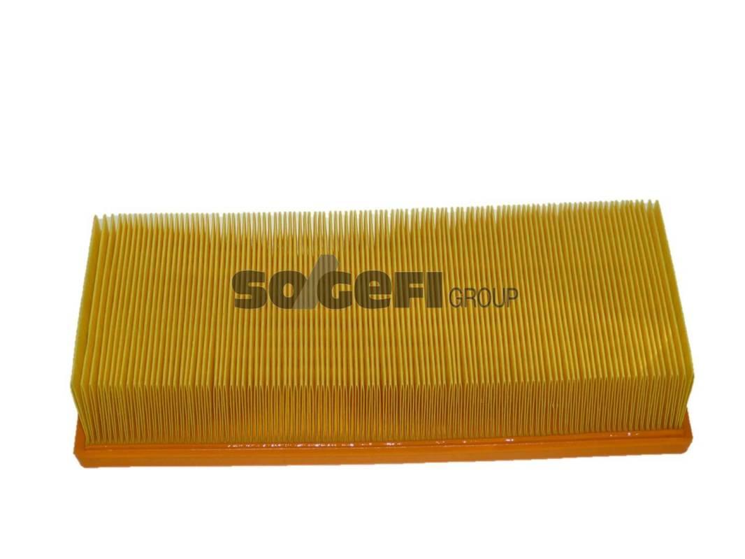 Фильтр воздушный Fram CA5351CA5351