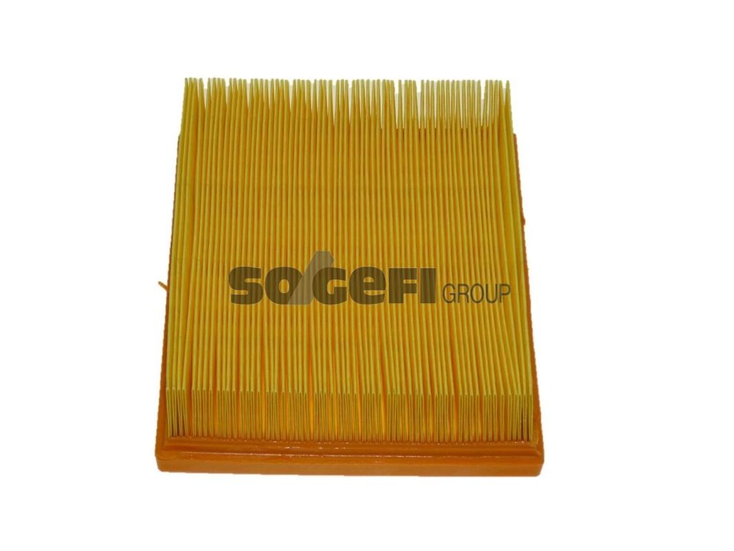 Фильтр воздушный Fram CA10050CA10050
