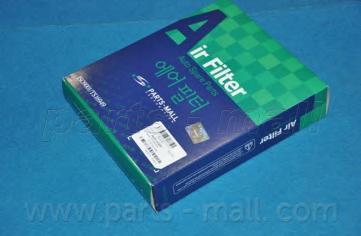 Фильтр воздушный PMC. PAH043  тиски кобальт 246 043