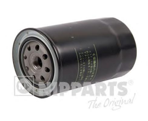 Фильтр масляный Nipparts J1312006J1312006