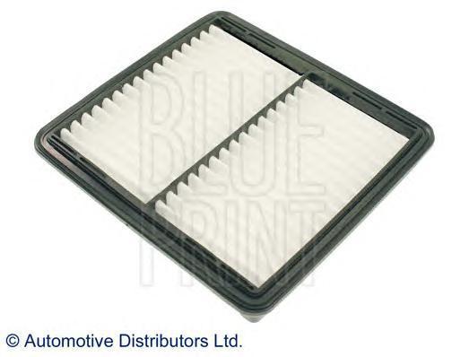 Фильтр воздушный BLUE PRINT ADG02219ADG02219