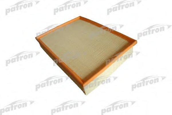 Фильтр воздушныйPatron PF1293PF1293