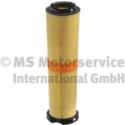 Воздушный фильтр Kolbenschmidt 5001391650013916