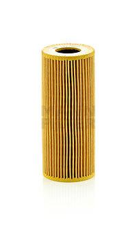 Фильтр масляный Mann-Filter HU7029ZHU7029Z