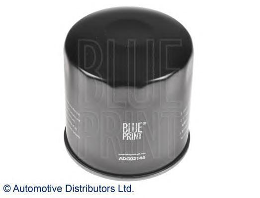 Фильтр масляный BLUE PRINT ADG02144ADG02144