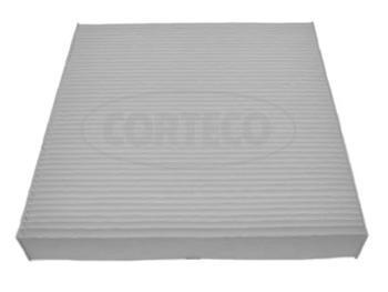 фильтр салона CORTECO 8000033080000330