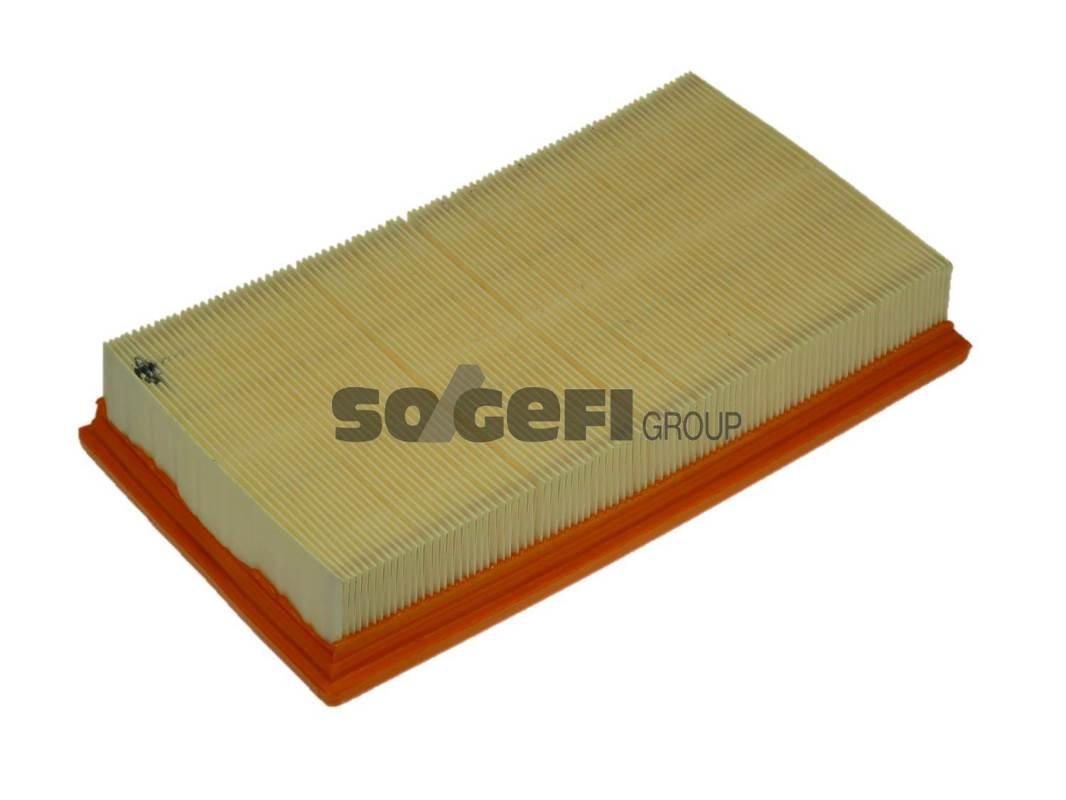 Воздушный фильтр Fram. CA5929CA5929