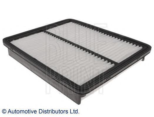 Фильтр воздушный BLUE PRINT ADG022104ADG022104