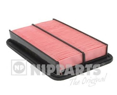 Фильтр воздушный Nipparts J1323027J1323027