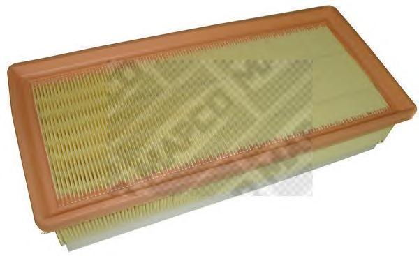 Фильтр воздушный Mapco 6033060330