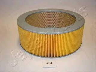 Воздушный фильтр Japanparts FA511SFA511S