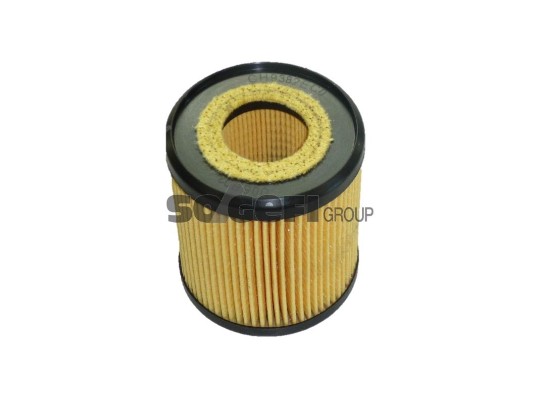 Фильтр масляный Fram CH9382ECOCH9382ECO