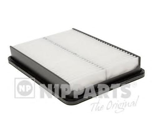 Фильтр воздушный Nipparts N1320328N1320328