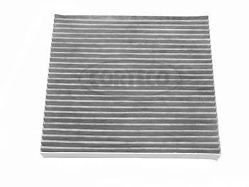 фильтр салона угольный CORTECO 2165299221652992
