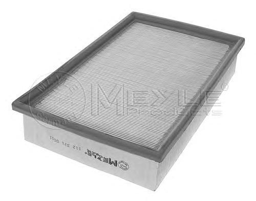 Фильтр воздушный Meyle 11232100111123210011
