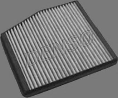 Фильтр салона DENSO DCF090KDCF090K